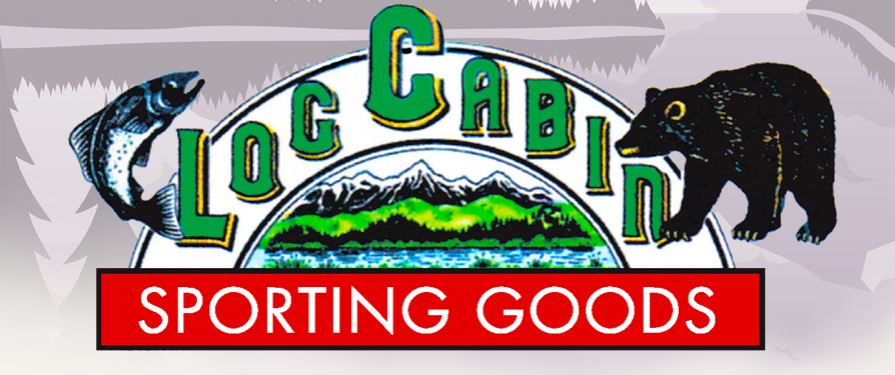 On your next trip to Prince of Wales, let Log Cabin outfit your next fishing, camping or hunting expedition. We are proud to supply you with every outdoor amenity required to fulfill your trek. Our tackle is an anglers dream, not to mention our firearms cater to each of your hunting needs: from pistols, rifles, shotguns, and accessories, ready for your every occasion. Stop on in and upgrade your safety gear. Our well versed staff is ready to assist you in product knowledge, and with field experience to provide you with the best equipment to ensure all your journeys are safe and secure.